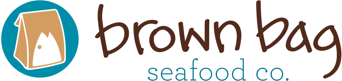 Brown Bag Seafood Co.